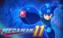 Análisis Mega Man 11 (Pc PS4 One Switch)