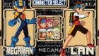 Mega Man: Battle Chip Challenge