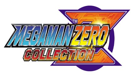 mega_man_zero_collection_logo_01.jpg