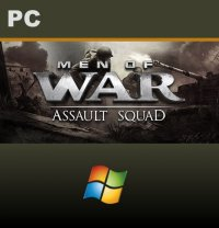 Men of War: Assault Squad PC