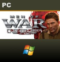 Men of War: Condemned Heroes PC