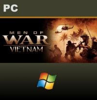 Men of War: Vietnam PC