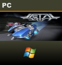 Metal Drift PC
