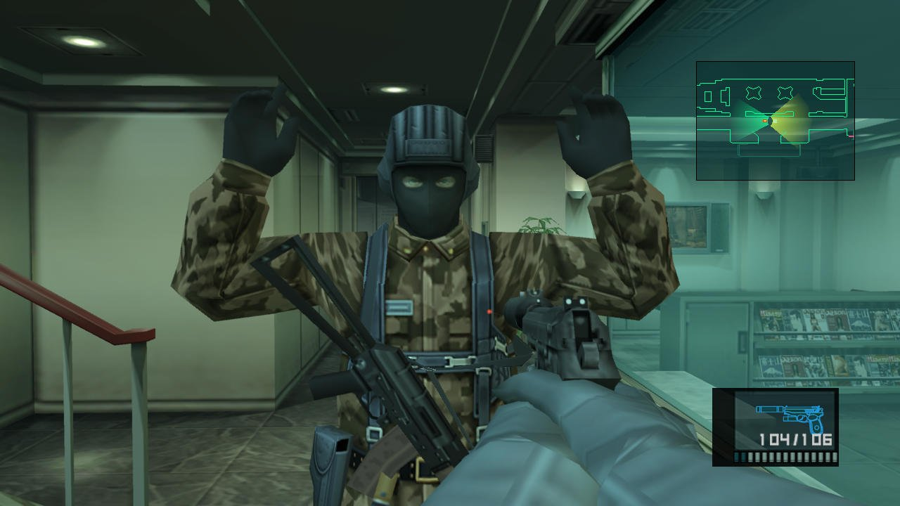 metal-gear-solid-2-sons-of-liberty_15661