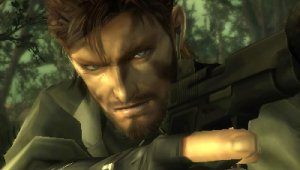 NGamer analiza Metal Gear Solid 3D, The Last Story y Tekken 3D