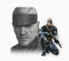 metal-gear-solid-4-old-snake.jpg