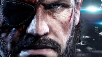 Ground Zeroes y la saga Metro, entre los juegos de Games With Gold para Xbox de agosto