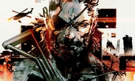 Metal Gear Solid V: The Phantom Pain. ¿Por qué debes jugarlo en 2019?