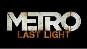 Vídeo Guía de Supervivencia de 'Metro: Last Light'