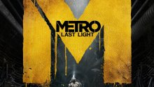 Bioshock Infinite y Metro Last Light, entre lo más destacado de PlayStation Plus en febrero