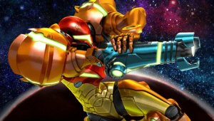 Metroid Prime 4: Retro Studios recluta talento de Call of Duty: Black Ops