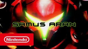 Metroid: Samus Returns, ¿por qué llevarlo a Nintendo 3DS y no a Nintendo Switch?