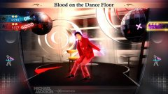MJPS3_Blood_on_the_Dance_Floor_2_ONLINE.jpg