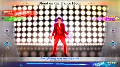 MJPS3_Blood_on_the_Dance_Floor_ONLINE.jpg