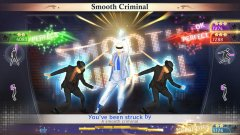 Smooth_Criminal_ONLINE.jpg