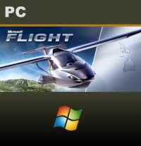 Microsoft Flight PC