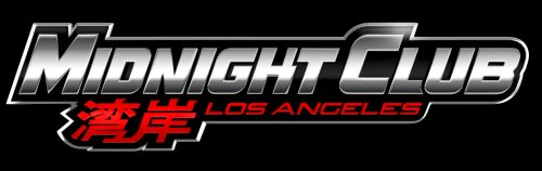 midnight-club-los-angeles-753290.jpg