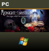 Midnight Mysteries PC