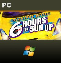 Midnight Outlaw: 6 Hours to SunUp PC