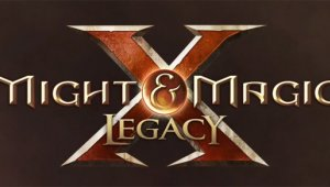 Ubisoft anuncia oficialmente 'Might & Magic X Legacy'