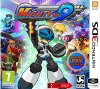 Mighty No.9 Nintendo 3DS
