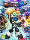 Mighty No.9 Xbox 360