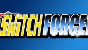 Nuevo teaser de 'Mighty Switch Force! Hyper Drive Edition'