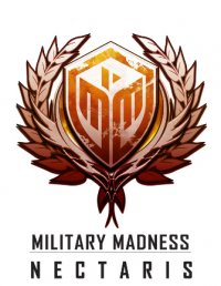 Military Madness: Nectaris Wii