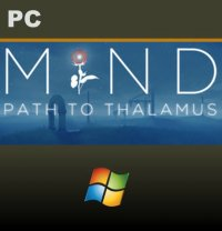 Mind: Path to Thalamus PC