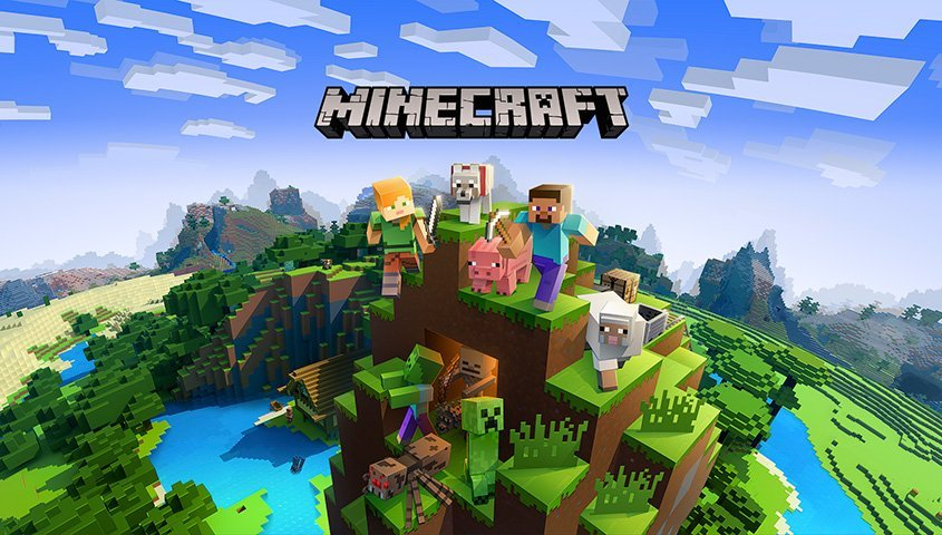 Minecraft_Play_Together