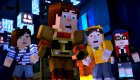 Minecraft: Story Mode - Episodio 6: A Portal to Mystery