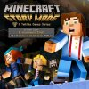 Minecraft: Story Mode - Episodio 8: A Journey's End? Xbox 360
