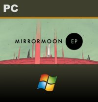 MirrorMoon EP PC