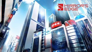 EA registra el dominio Mirror's Edge Catalyst