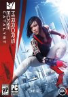 Mirror's Edge Catalyst Pc