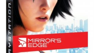 Impresiones Mirror´s Edge Demo