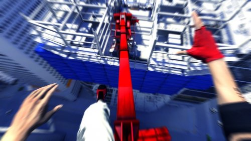 Mirrorsedge1.jpg