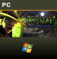 Mishap: An Accidental Haunting PC