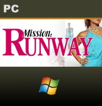 Mission Runway PC