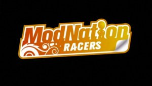 ModnationRacers.es en la web oficial de Playstation