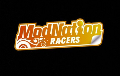 modnation-racers-logo.jpg