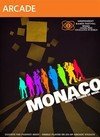Monaco: What's Yours is Mine Xbox 360