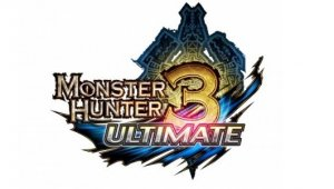 Monster Hunter 3 Ultimate para Wii U y 3DS