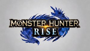 Monster Hunter Rise anunciado para Nintendo Switch, llegará en marzo de 2021