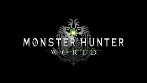 Monster Hunter World anuncia un nuevo evento temporal para el 19 de abril