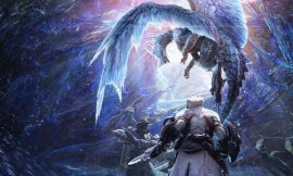 Análisis Monster Hunter World Iceborne (Pc PS4 One)