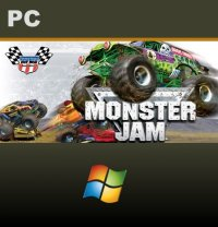 Monster Jam PC