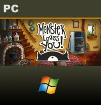 Monster Loves You! PC