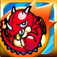 Monster Strike iOS