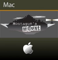 Montague's Mount Mac